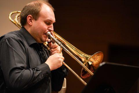 Wideo - Stjepan Šulek - Sonata